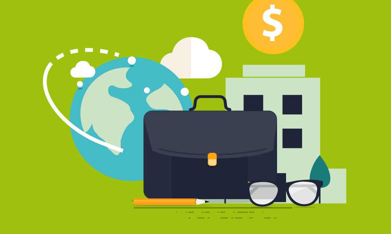 como colocar preços em em serviços de salão de beleza com dicas de gestão financeira e gestão de salão para melhorar sua precificação
