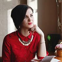 marketing pessoal mercado da beleza profissional da beleza salão de beleza clientes