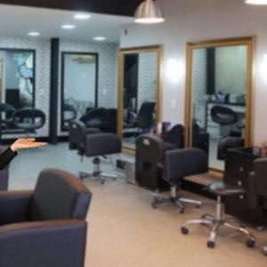 contratar manicures rescursos humanos rh salão salão de beleza gestão de salão mercado beleza