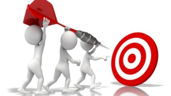 Confira dicas sobre estratégias de marketing em salão de beleza e suas ações e resultados práticos no dia a dia e gestão do salão.