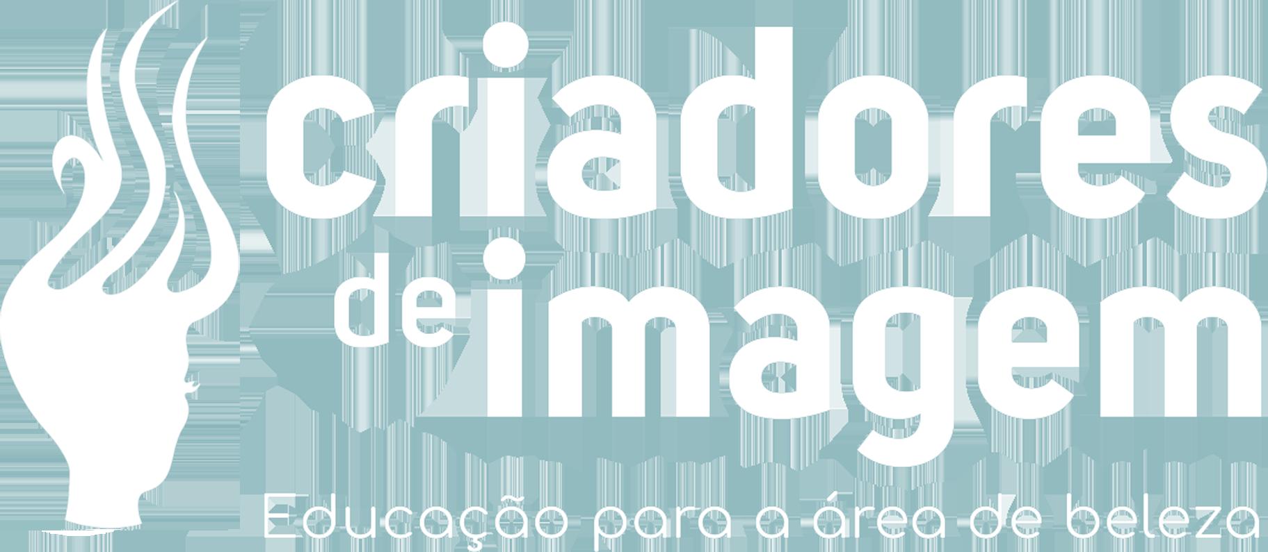 Criadores de Imagem