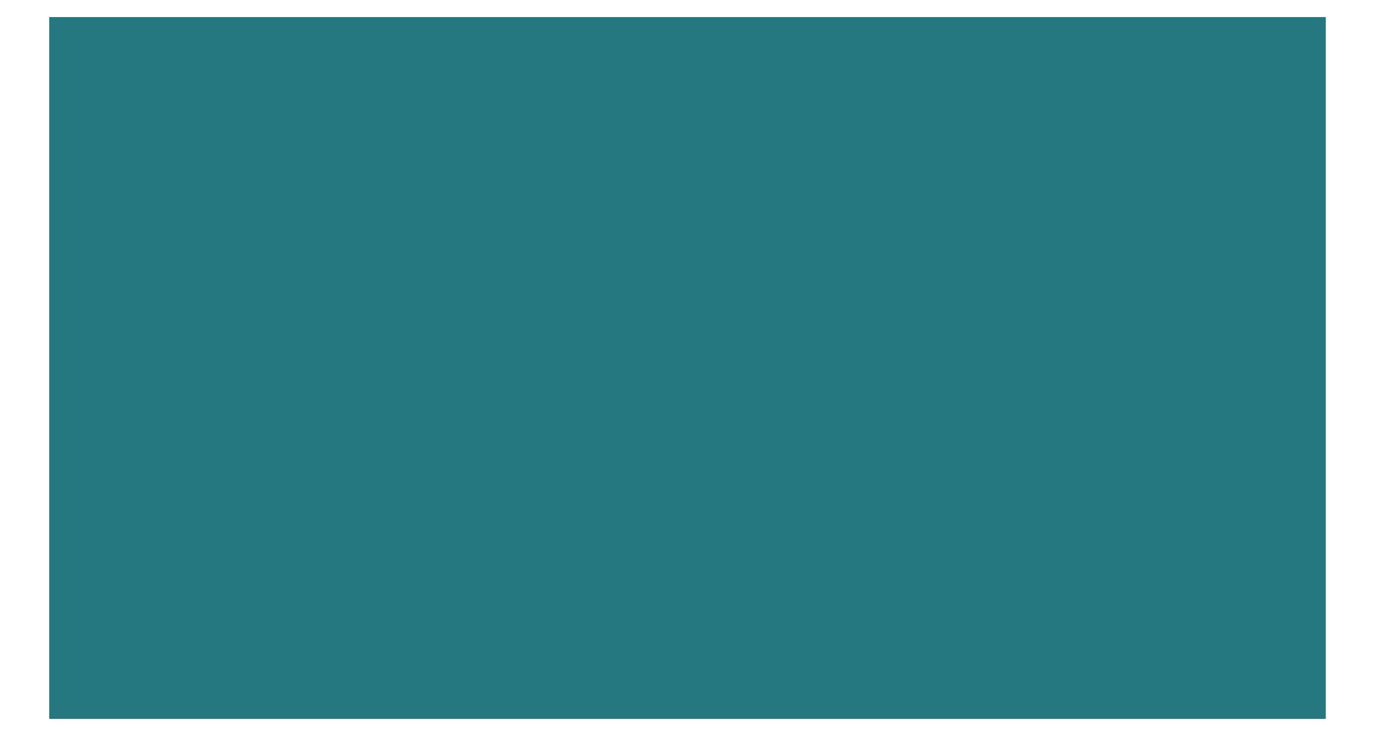 Logo - Criadores de Imagem