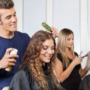 contratar cabeleireiros contratação cabeleireiros profissionais da beleza salão de beleza recursos humanos
