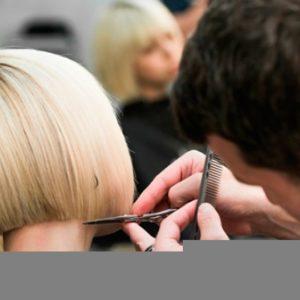 atrair clientes marketing salão de beleza gestão salão resultados conquistar clientes