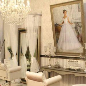 dicas manutenção salão decoração móveis salão de beleza,