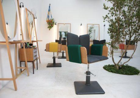 beleza verde salão de beleza sustentabilidade