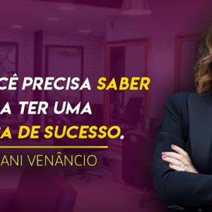 dicas que precisa saber salão de beleza de sucesso mercado da beleza