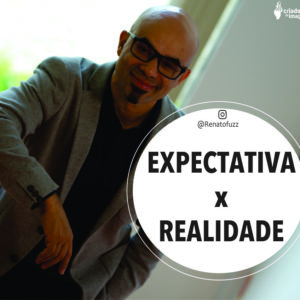 profissionais da beleza e a expectativa e realidade dos clientes