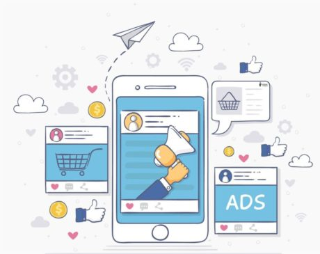 ads.marketing digital salao de beleza-min
