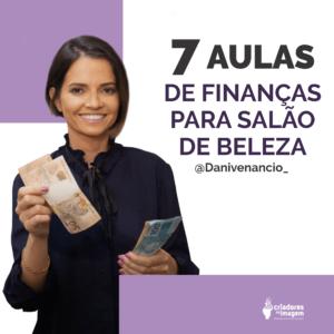7aulas.financas.salaodebeleza