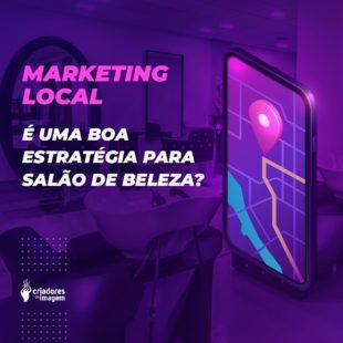 marketing digital local salão de beleza digulvaçao salao de beleza redes sociais marketing para salão